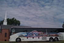 4c8724bc0e5a8_sightseeing bus